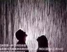 雨屋厂家设备下雨淋不湿全国租赁出售