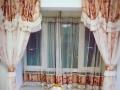 精装修全套家具家电工大侧门江城之珠40米一室一厅2500高层