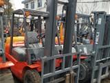 低价出售二手3吨叉车,3吨柴油叉车,3吨电动叉车厂家直销