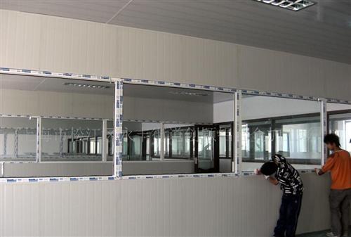大朗装修公司专业承接办公室 写字楼 工厂 商铺装修