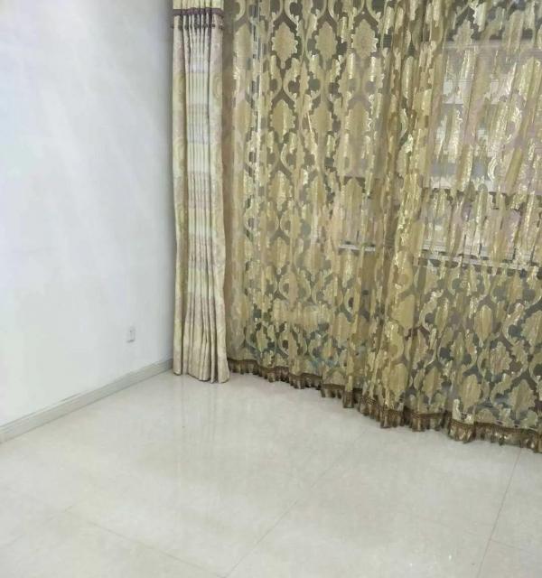 上城国际 2室2厅 精装修 1400元