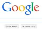 谷歌seo,google优化,谷歌推广,外贸快车