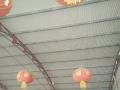易县 易县大北城村高速路口 仓库 3000平米