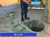 武汉江岸下水道疏通 管道疏通