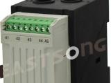 义乌电机保护器厂家价格