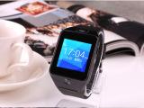可插SIM卡蓝牙高清触屏迷你手表手机同步安卓智能手机伴侣