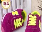 爱唯康AIWEIKANG品牌鞋 爱唯康AIWEIKANG