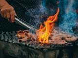 北京燒烤培訓 包教包會 夏季靈魂火爆小吃