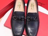 给大家揭秘一下广州高仿鞋微店哪家好,在哪里有卖