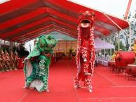 鹤壁舞狮队表演 鹤壁军乐队表演 鹤壁战鼓表演