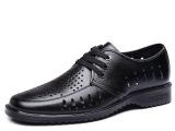 淘宝爆款一件代发休闲凉鞋网购鞋厂家直销低价正品洞洞鞋7601-1