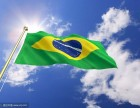 巴西五年旅游包签谁可以办理需要什么材料丽水人怎么办理