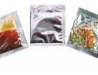 方便面调料包代工厂 各种调料包代加工贴牌生产批发