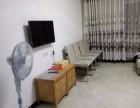 三原县五号信箱 2室 1厅 90平米 整租