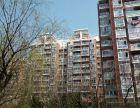 龙湾周边永和家园 3室2厅1卫 136 高楼层东边间永和家园