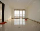 骏凯豪庭首付低至40万起电梯洋房现业主笋价出售骏凯豪庭