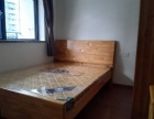 干净整洁,随时入住,恒福天曦 1300元 1室1厅1卫