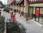 城东(合能铂悦府)小区门口第一间纯一层临街小面积商铺+半