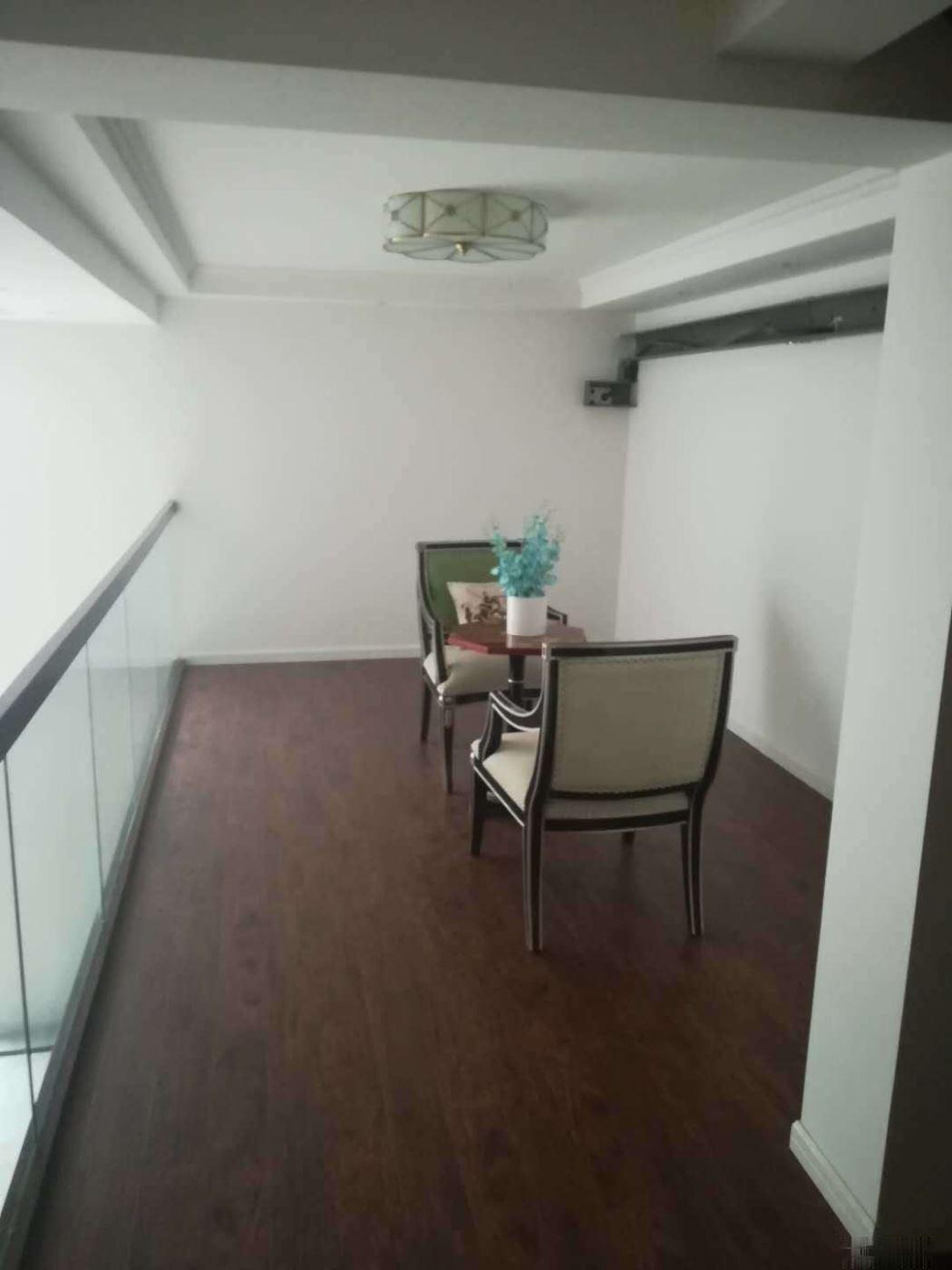 外地人可买南京住宅 六合S8地铁口 首付一成 单价800