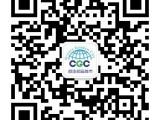 上海科格思环保涤纶防静电滤袋