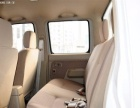 日产D22皮卡2013款 2.4 手动 两驱汽油标准型-自家用车