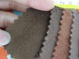 现货供应:1毛-5毛高/真/仿超柔短毛绒 剪毛布布料等颜色齐全