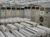 南阳回收厂房 钢构 整场设备 电力机械 钢铁 旧货 空调