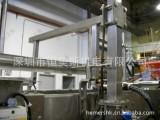 卫生级管道,卫生级不锈钢管道配件,化工管,防腐管道及配件