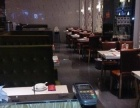 海淀区临街餐饮商铺,星巴克年收益33万