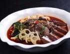 在桂林将就麻辣烫市场优势有哪些?