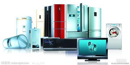 楚雄洗衣机,电视机,微波炉,热水器,冰箱上门维修