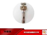 供应国产制造VE泵头 4496 型号适用于康明斯4BT AA