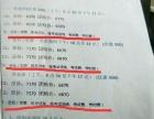 龙江驾校报名立减………