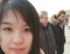 北京微俄语教育零基础俄语班俄语学习培训班朝阳海淀东城西城丰台