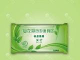 广告湿巾|旅游湿巾|会议湿巾|湿巾加工