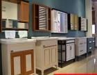小户型全铝定制家具,健康0甲醛铝型材