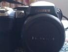 相机单反相机