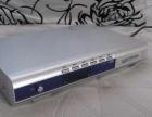 售武汉有线数字机顶盒全套-半年时间带设备次年年费仅180元