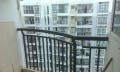港北世纪经典 1室0厅1卫 35㎡重点学区房,地理位置优越