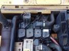 转让 挖掘机小松PC120动作流畅不掉速面议