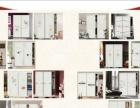 专业定制衣柜、橱柜、拼格门、平开门及吊趟门
