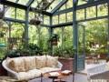 阳光房品牌招商 拓邦门窗品质行业领先