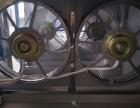 304工业油水分离器油烟过滤器油雾净化设备