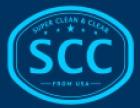 SCC太陽能光伏發電加盟