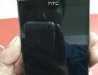 HTC7060一百元出售