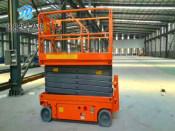 【厂家推荐】好的升降机提供-升降机厂家供应