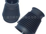 厂家生产供应 橡胶送风管 专业洗衣机橡胶配件