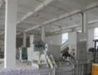 二手大型碎纸机 工业碎纸打包一体机 -