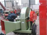 汉中大型木材破碎机-自动进料大型秸秆粉碎机批发供应