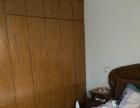 江阳工业园三室一厅一卫合租房,,,,,